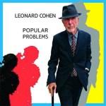 Leonard-Cohen-Popular-Problems-news