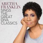 Aretha-Franklin-The-Great-Diva-Classics-news