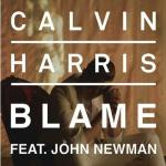 Calvin-Harris-Blame-news