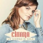 Chiara-Un-giorno-di-sole-news