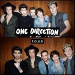 One-Direction-Four-news