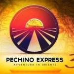 Pechino_Express_3