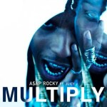 ASAP-Rocky-Multiply-news