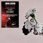 John-Legend-Love-In-The-Future-Special-Ed-news_0