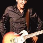 Morandi-chitarra-news
