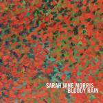 Sarah-Jane-Morris-Bloody-Rain-album-news