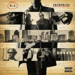 T.I.-Paperwork-Deluxe-Ed-news