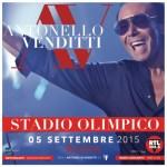 AVenditti_Stadio Olimpico (2)