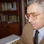 Luigi Casale.2(1)