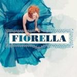 Mannoia-Fiorella-album-news_1