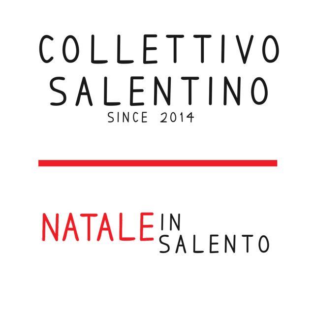 Natale in Salento_cover_b