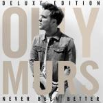 Olly-Murs-Never-Been-Better-Dlx-news_1