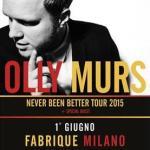 Olly-tour-locandina-news
