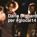 daria_bignardi_glocal_14