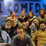 social-comedy-club-23-novembre-2014-teatro-lo-spazio