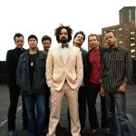 Counting Crows_foto di Danny Clinch_16_b