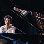 Ivan Segreto Blue Note