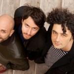 Kekko Fornarelli Trio_b