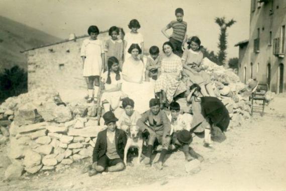 maria-federicifoto1920