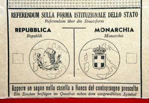 repubblica-monarchia