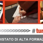 turboblogging-dicembre-2014.jpg-large