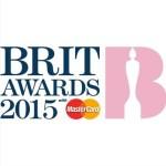 Brit-Awards-2015-news
