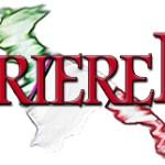 corrierepl banner 500x161