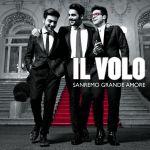 COVER-IL-VOLOlow_b(1)