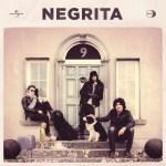 cover del disco 9