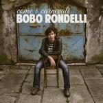 Bobo-Rondelli-Come-I-Carnevali-news