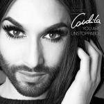 Conchita-You-Are-Unstoppable-news