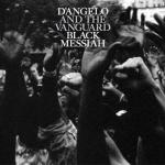 D-Angelo-Black-Messiah-news_1