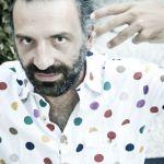 Stefano Bollani_ foto di Valentina Cenni-B