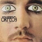Tito-Schipa-Jr.-Orfeo-9-1972