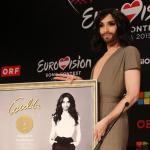 Conchita-Platino-news