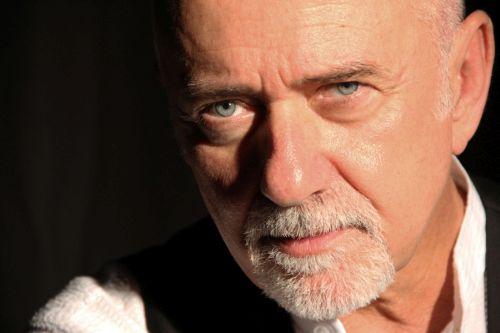 Giorgio Faletti (foto di Paola Malfatto) 2b