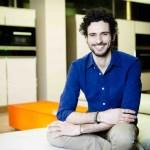 Marco Bianchi7_-®Arianna Carotta_bassa