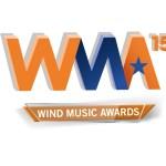 WMA15_logo(2)