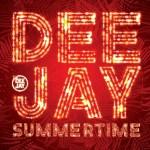 Deejay-Summertime