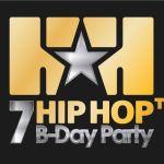 HHTV BDAY PARTY_Logo_b