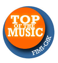 top-of-the-music