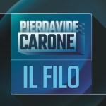 Carone-Il-Filo-news