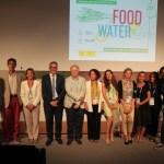 Food&Water 3
