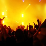style-dance-desktop-stage-lighting-crowd-audience-hand-emotions-theme-mood-27311011