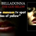the-god-below-FB-banner-OK