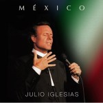 Julio-Iglesias-Mexico-news