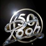 POOH50_logo frontale_w