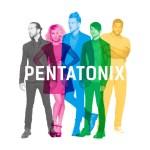 Pentatonix-Pentatonix-news