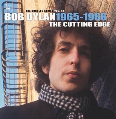 Bob-Dylan-The-Cutting-Edge-news