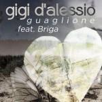 Gigi-DAlessio-Guaglione-news